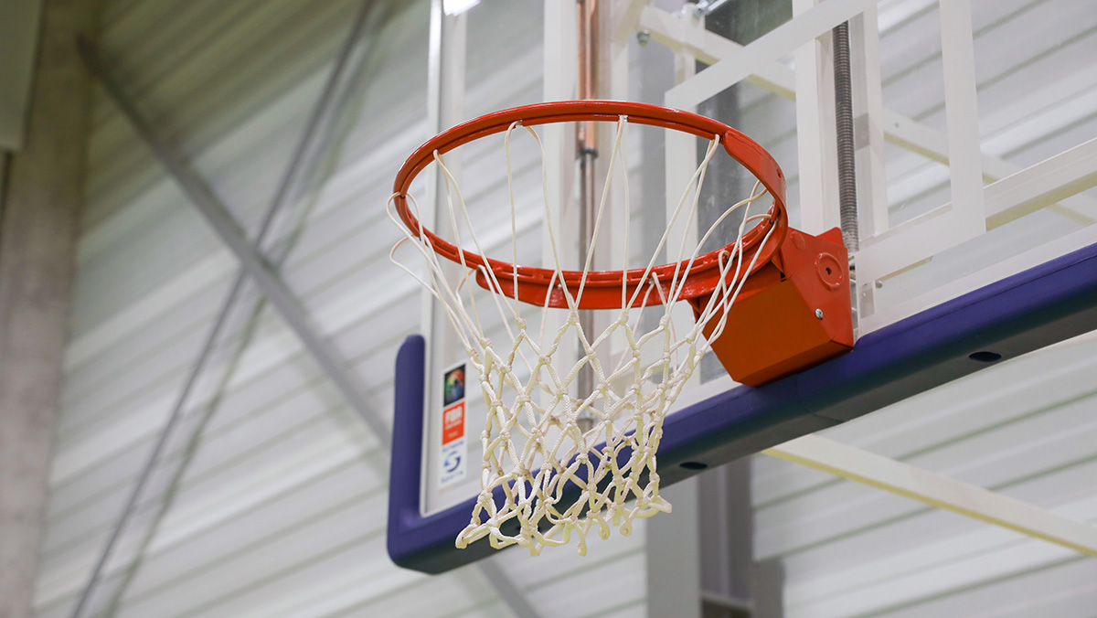 Joy-M Basketbal
